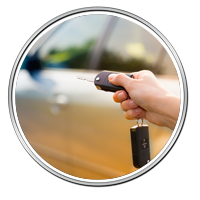 Super Locksmith Service Oxford, OH 513-370-5488